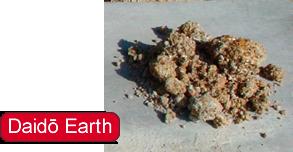 Daidō Earth